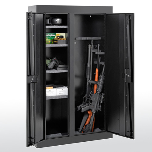 Gun Security Cabinets