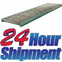 24 Hour Conveyors