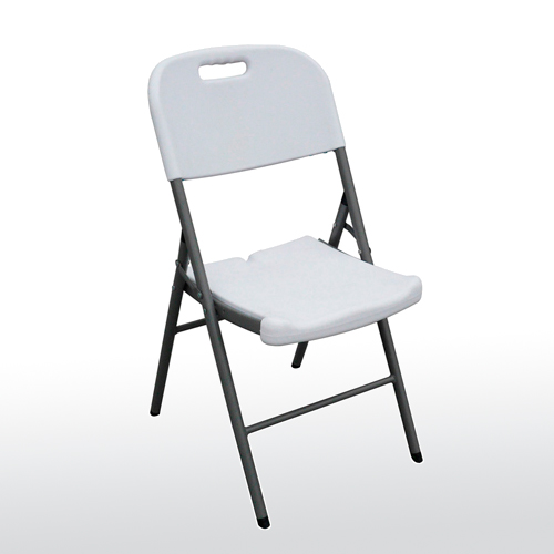 Folding Plastic Chairs