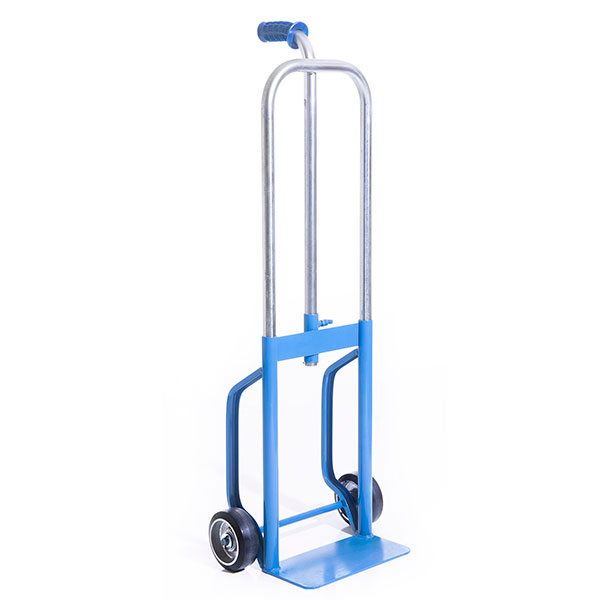 Salesman Hand Trucks