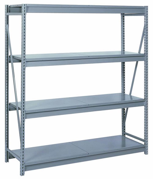 Lyon Bulk Storage Racks