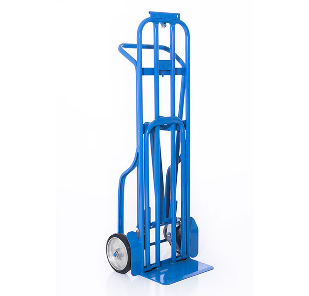 Dutro Convertible Hand Trucks