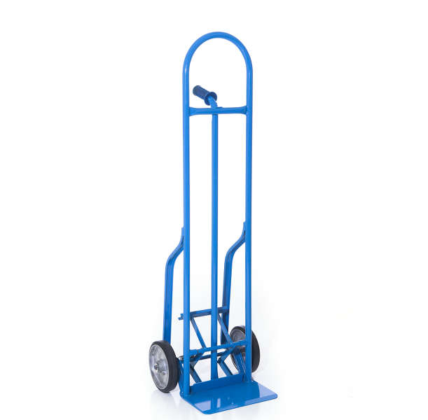 EZE-OFF Hand Trucks