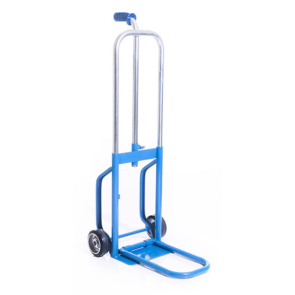 Dutro Foldable Hand Trucks