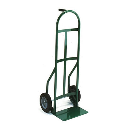 Wesco Hand Trucks