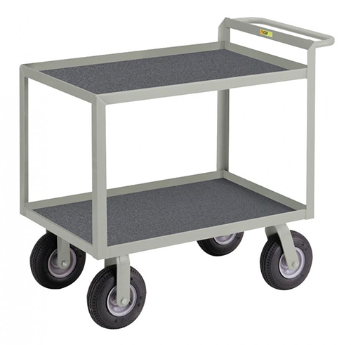 Little Giant Carts