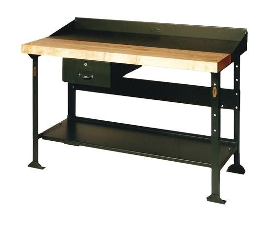 Specialty Workbenches