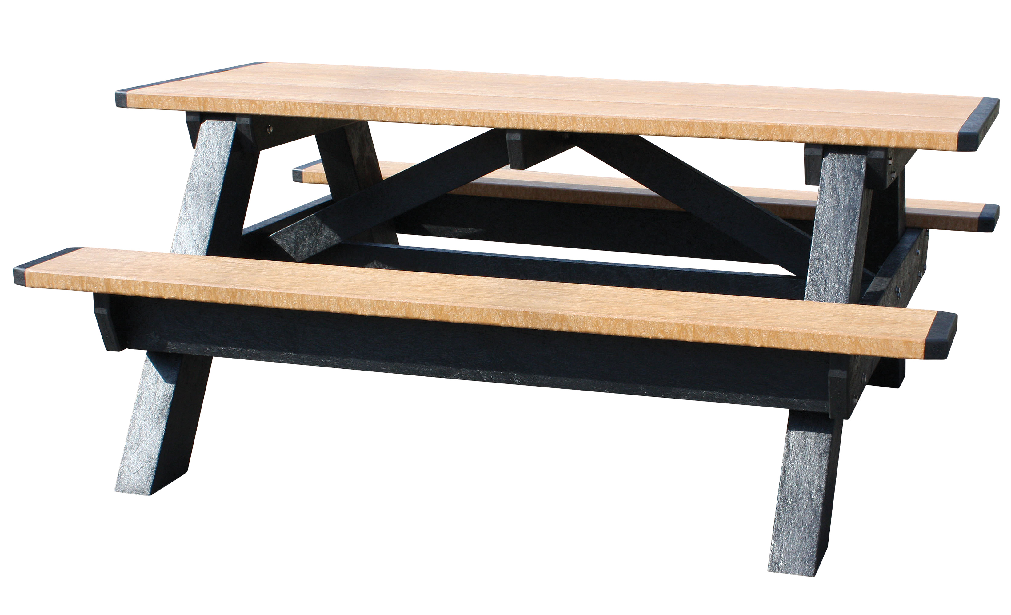 Vestil Picnic Tables