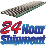 24 Hour Ship Conveyors