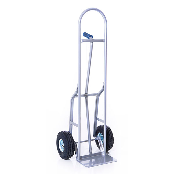 Steel Delivery Hand Trucks