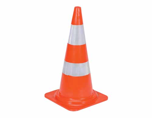 Traffic Cone Vestil