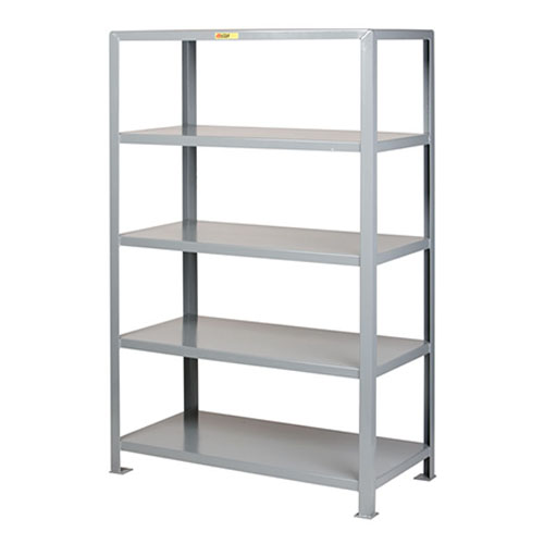 Little Giant Welded Shelving
