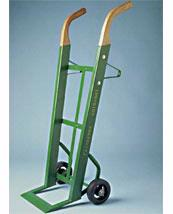 Fairbanks Hand Trucks