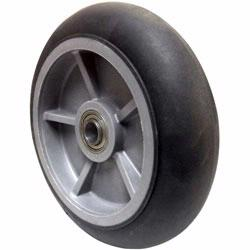 Hand Truck Tires