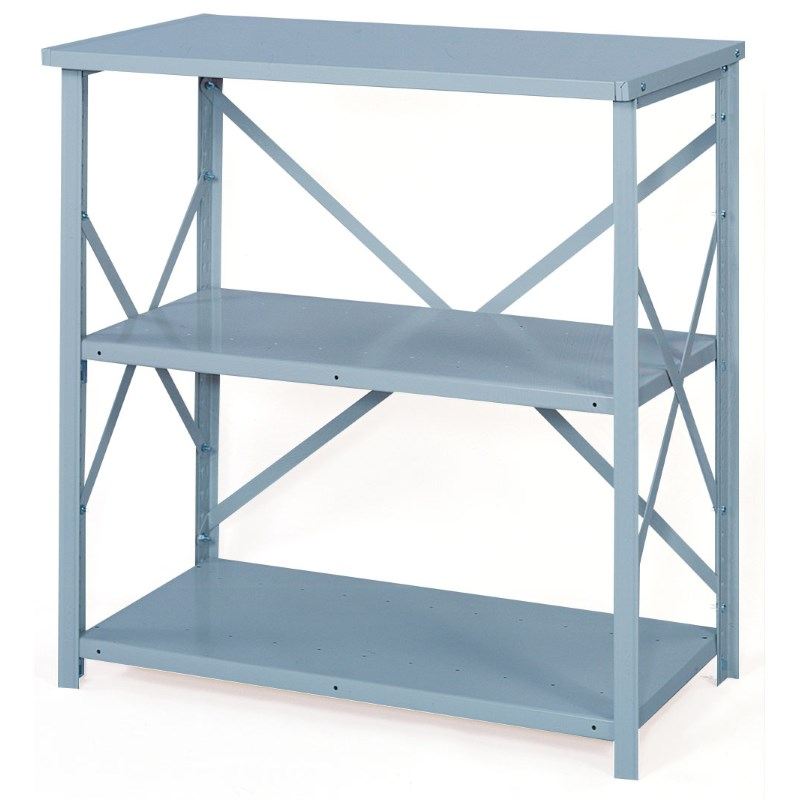 Specialty Shelving