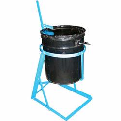 Pail Handling Equipment