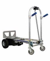 Powered Hand Trucks
