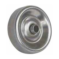 Replacement Conveyor Wheels