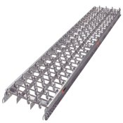 Roach Skate Wheel Conveyors