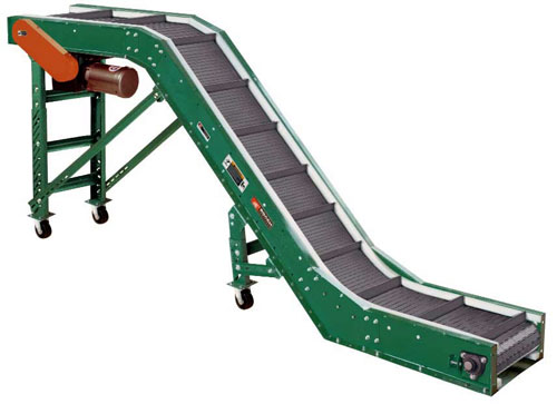 Part Conveyors