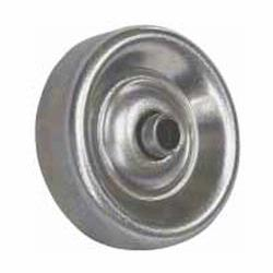 Conveyor Wheels and Accessories
